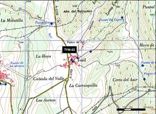 TYM_02_M.V.LOZANO_PRADO_MAP.TOPO 2