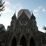 Viajefilos en Canada, Montreal 09