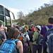 Sendeirismo pola Serra do Xistral - 24/03/2012