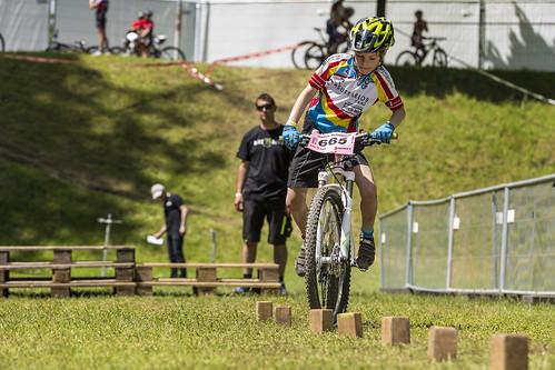 Bike Days 2016 – Swiss Bike Cup – Kids | by Bike Days Schweiz