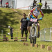 Bike Days 2016 – Swiss Bike Cup – Kids