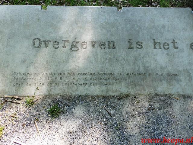 2016-05-11   Rhenen 25 Km (44)
