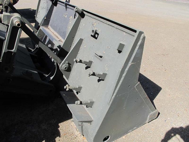FV180 Combat Engineer Tractor 6