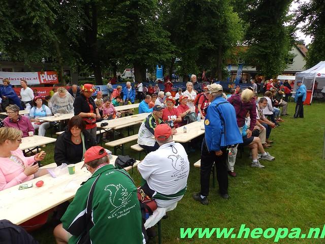 2016-06-15   Alkmaar 1e dag    27 Km  (110)