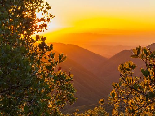 november autumn fall nature canon landscape outdoors hiking powershot openspace southerncalifornia orangecounty s100 trabucocanyon santaanamountains