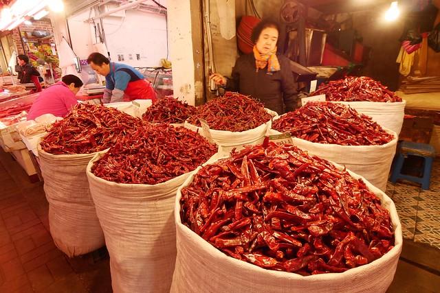 日, 2014-11-02 21:24 - 京東市場