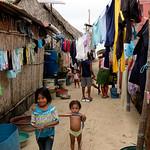 08 Viajefilos en Panama, San Blas 14