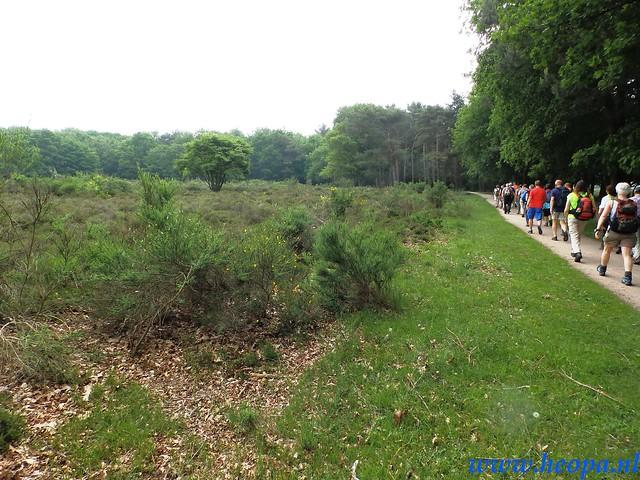 2016-06-01    4e Erfgooierstocht Huizen 25 Km  (46)
