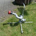 Kreisjugendfeuerwehrtag 2009 (16)