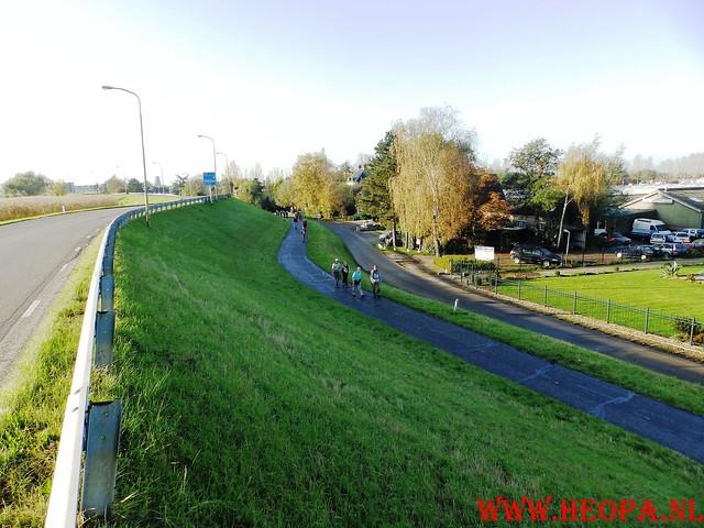 01-11-2014             Moordrecht       25 Km (24)