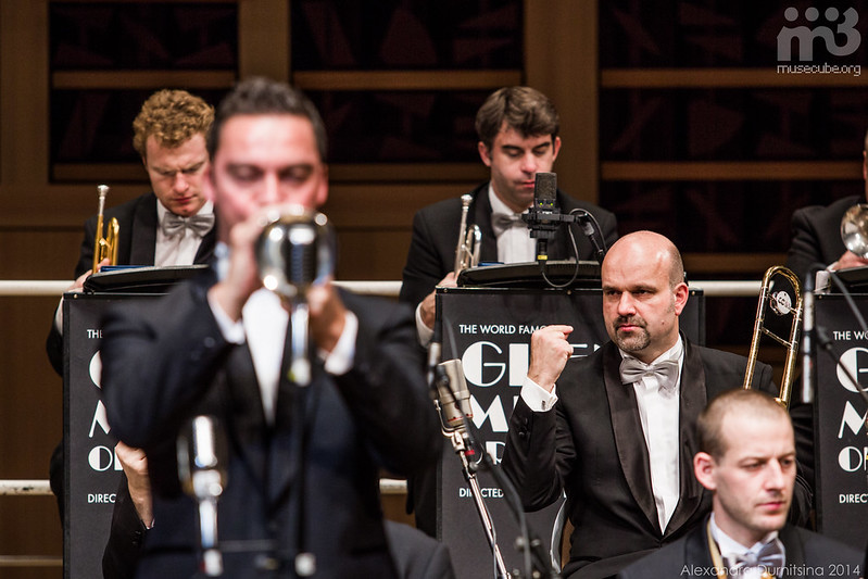 2014.11.08_Glenn_Miller_Orchestra_sandy@musecube.org-3