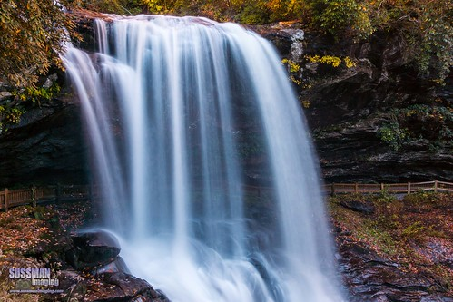nature water waterfall highlands unitedstates northcarolina dryfalls maconcounty thesussman sonyslta77 sussmanimaging