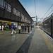 foto: HARALD WISTHALER  www.wisthaler.com