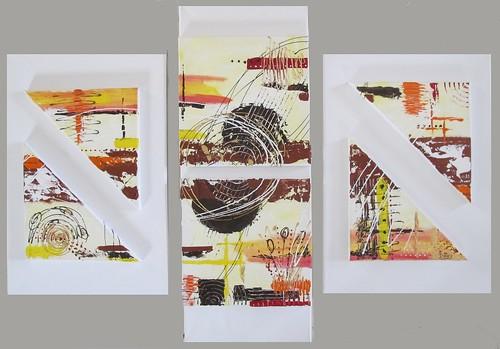 IMG_3375 | vendu | Les peintures de Dany | Flickr