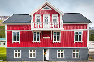 Iceland 2014-8.jpg | by Rik C.