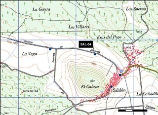 SAL_04_M.V.LOZANO_COLMENILLA_MAP.TOPO 2