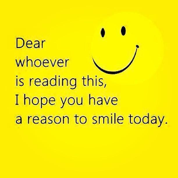 Happy mood... Keep smiling always... 😊 #smile #happiness ...