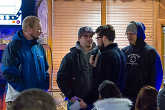 The Gathering- College and Young Adult Retreat 2015 (46 of 111)
