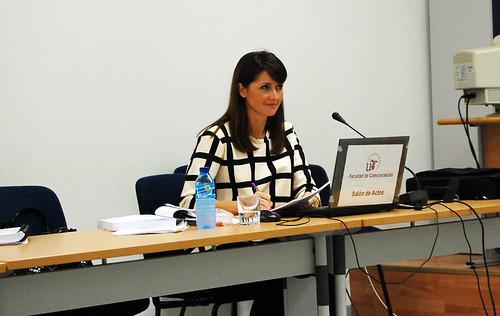 wikipedia | by Universidad de Sevilla