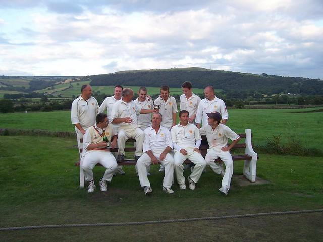 20070908_champions(3)