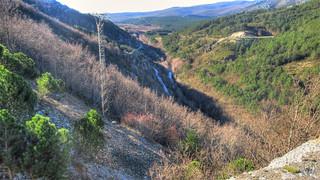 2014_12_30_sierradelBrezo_013 | by M.a.r.t.e.r.