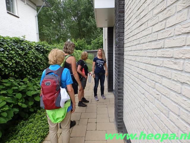 2016-06-11        Almeerdaagse     5e dag 42.5 Km (47)
