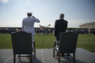 140919-F-DT527-134 | by Archive: U.S. Secretary of Defense