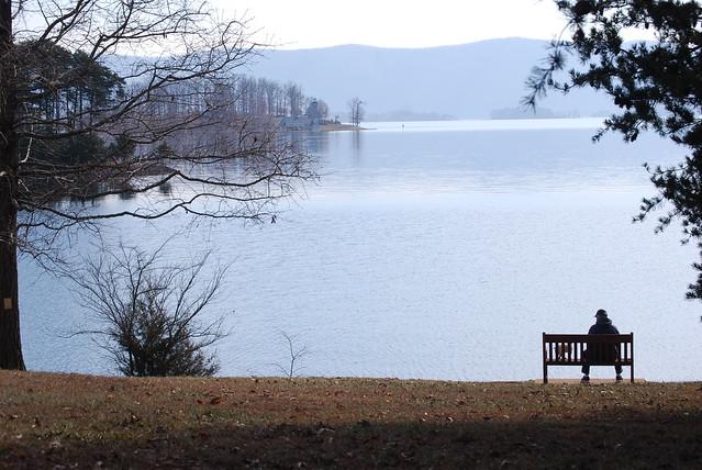 Smith mountain lake state park SM