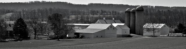 Farmland @ Lancaster, PA