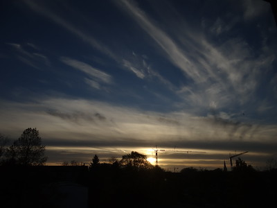 Sonnenaufgang-00056