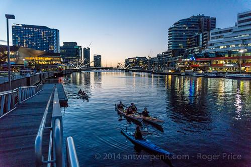 travel au australia melbourne victoria 5photosaday southwharf