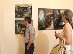 3 Views Art Exhibition 15