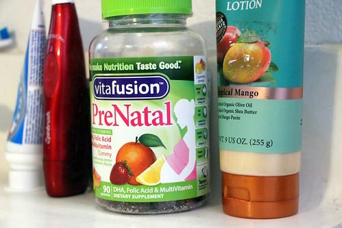 DITL 2. Vitamins | by StarsApart
