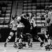 Game 2: Tri-City Thunder vs Rideau Valley Vixens