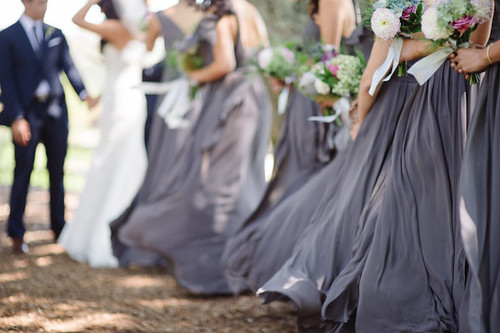 The 4 Things You Need To Know To Write A Wedding Ceremony   by nparekhcards