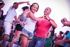 lun, 2015-08-17 19:55 - IMG_3055-Salsa-danse-dance-party