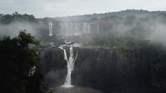 1979_078_Iguazu_Iguazu-Wasserfälle