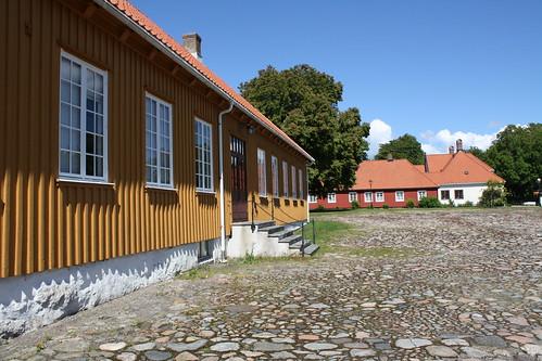 Fredriksvern Festning (118)