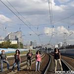 4 Viajefilos en Novosibirsk 058