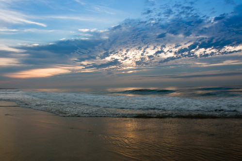 nature sunrise july places lbi 2014 waterscapes