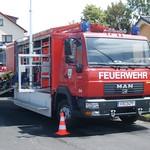 Kreisjugendfeuerwehrtag 2009 (8)