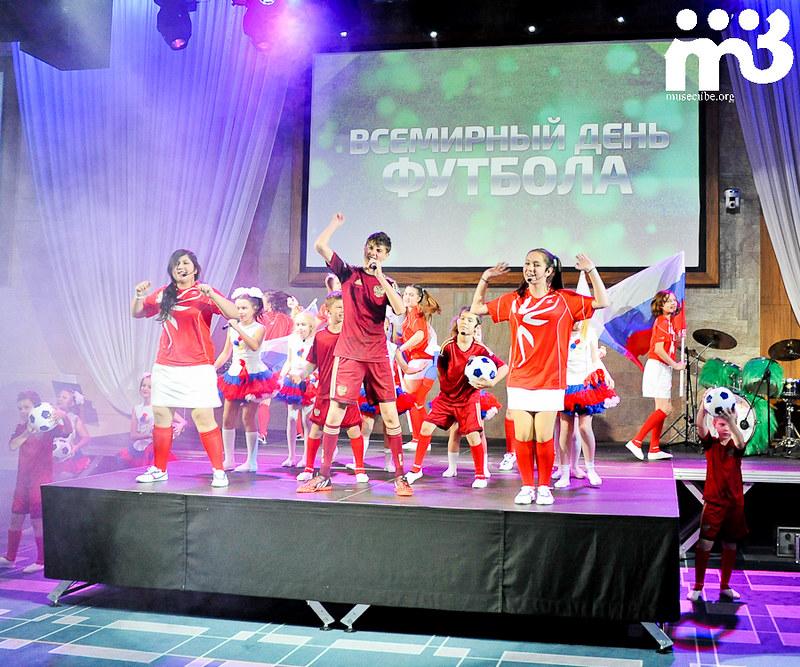 footballgirls_korston_i.evlakhov@.mail.ru-10