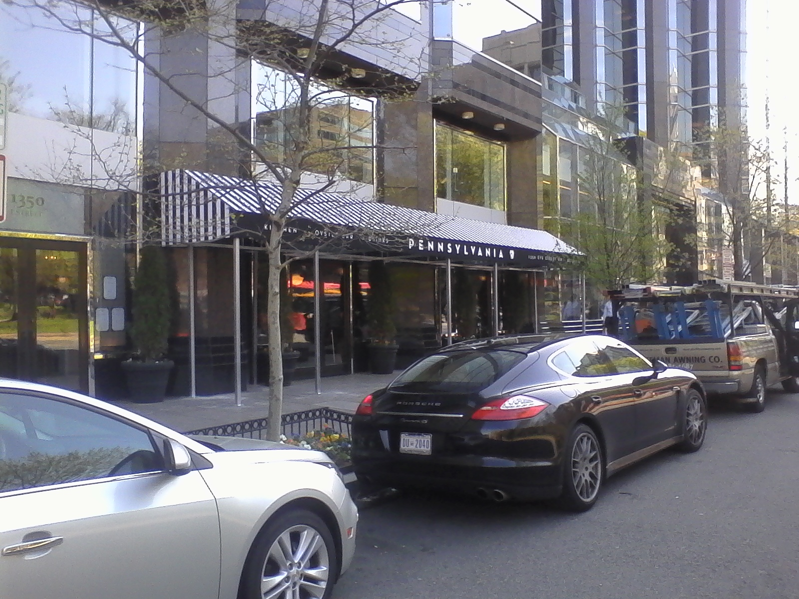 Commercial Sidewalk_08