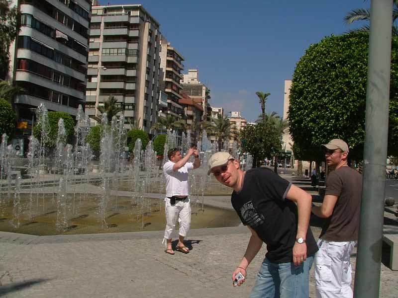 AIDA-Tour-2008-0013