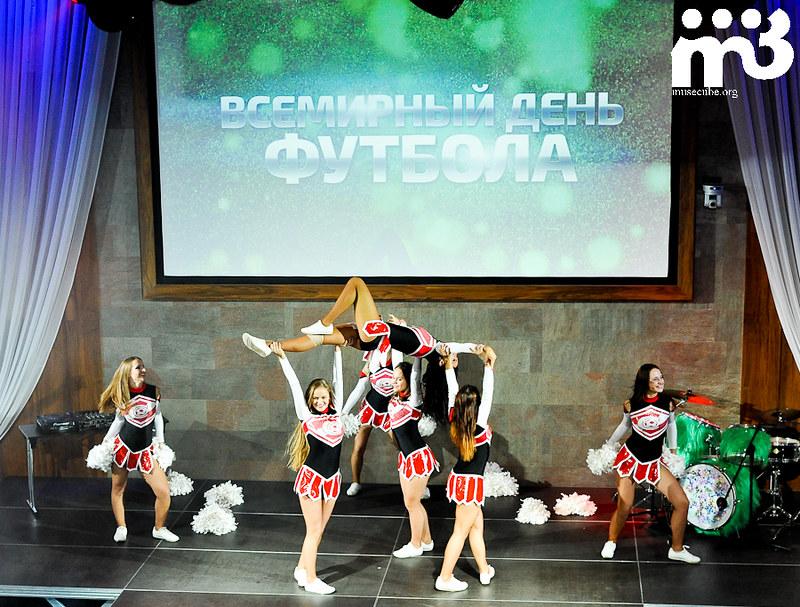 footballgirls_korston_i.evlakhov@.mail.ru-45