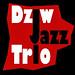 Dziw Jazz