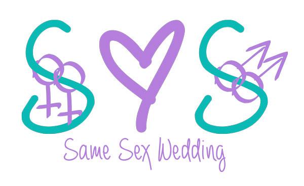 SOS Wedding