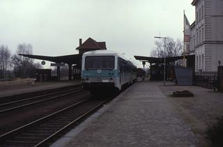 09.12.89   Dannenberg Ost   628.207