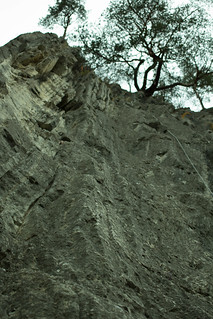 Climb Bürs | by Bas Elhorst