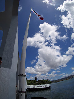 Pearl Harbor -Joe 07 | by KathyCat102